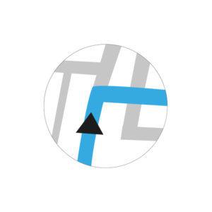 consulenze-informatiche-giorgio-pozzi