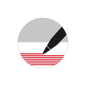 illustrazione-grafica-giorgio-pozzi