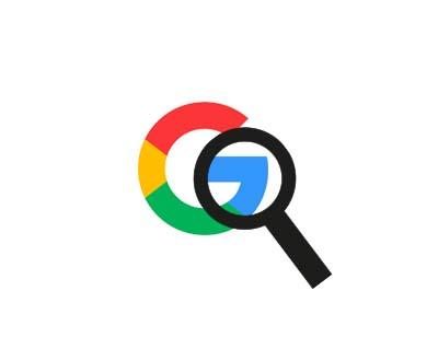 icone-servizi-esplora-soluzioni-ricerca